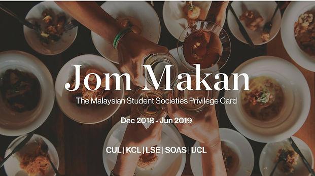 2. JOM MAKAN PRIVILEGE CARD (3).jpg