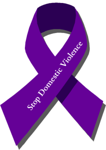 domestic-violence-ribbon-213x300.png
