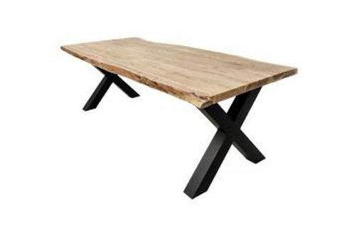 Farmhouse Gather Table