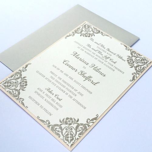 Gray_letterpress_weddinginvite_side2.jpg