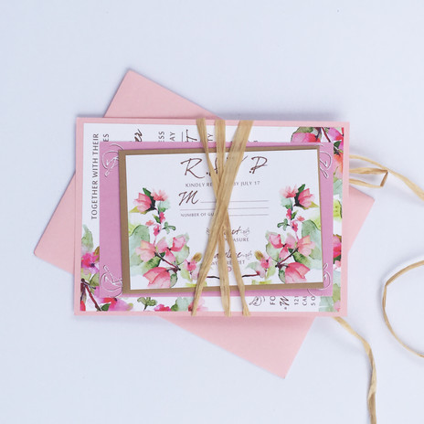 PinkWatercolor_stacked_ariel.jpg
