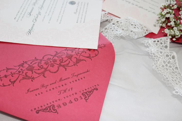 Letterpress_Pink_Red3.jpg