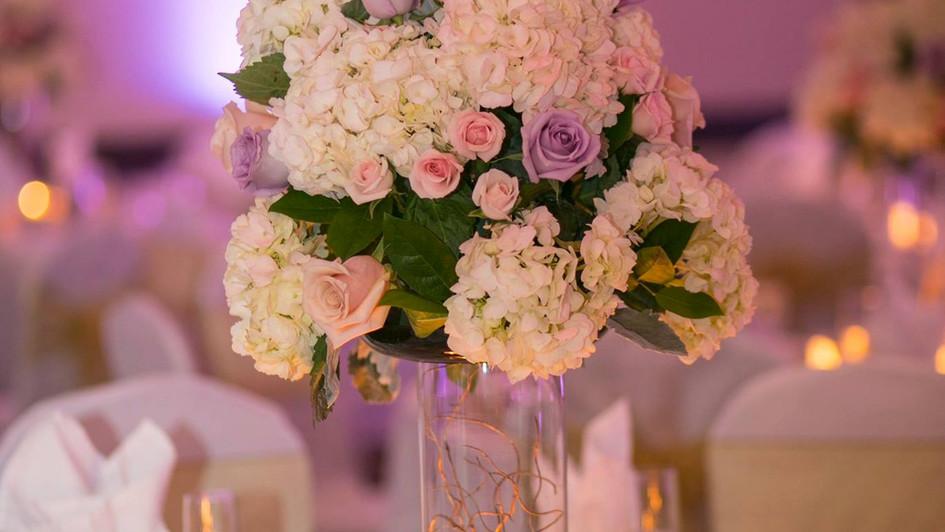 piageflowers.jpg