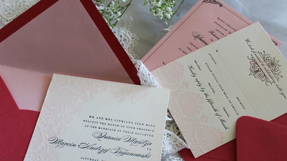 Letterpress_Pink_Red.jpg