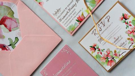 pinkwatercolor2.jpg