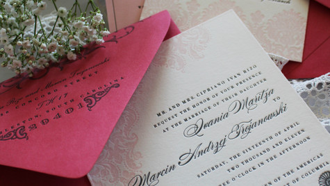 Letterpress_Pink_Red2.jpg