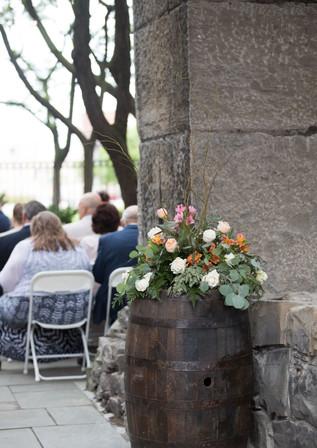 ceremony-4317.jpg