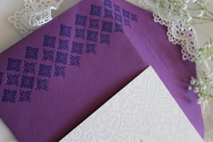 PurpleEnvelope.jpg
