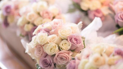 paigeflowers.jpg