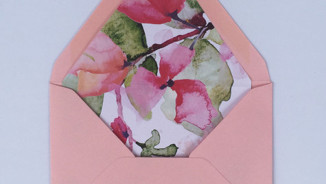 PinkWatercolor_envelope.jpg