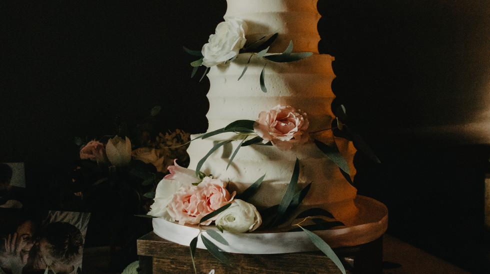 BrittanyAndKyle_Wedding_0680.jpg