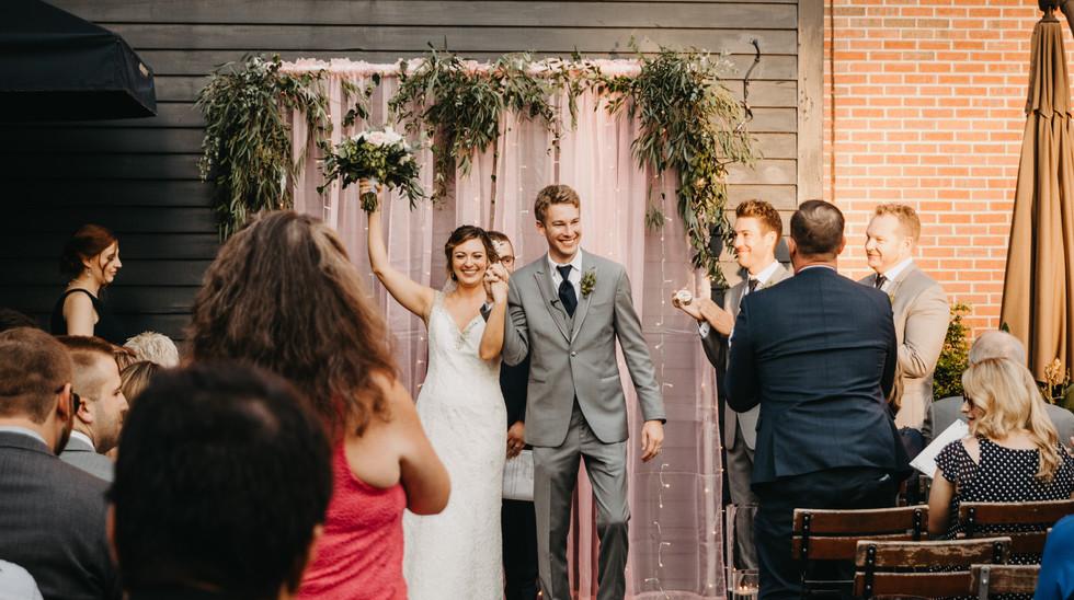 BrittanyAndKyle_Wedding_0605.jpg