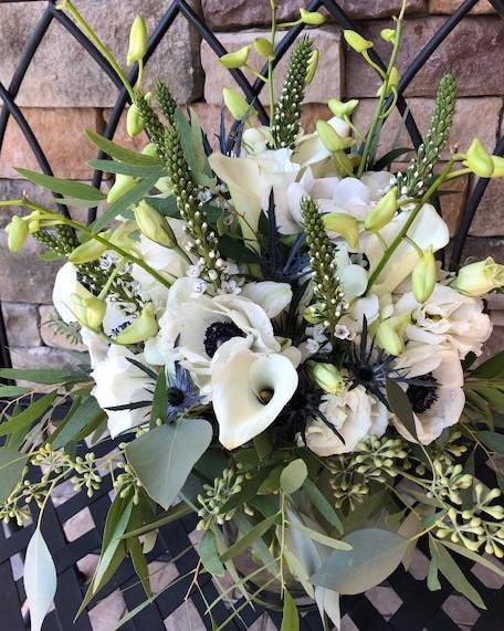 Modern White Bride's Bouquet.jpg