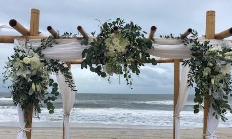 Carolina Beach Arbor (2).jpg
