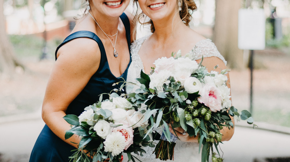 BrittanyAndKyle_Wedding_0315.jpg