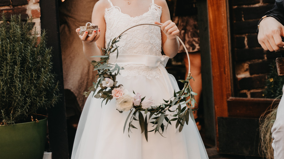 BrittanyAndKyle_Wedding_0390.jpg