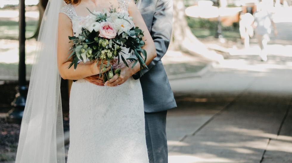 BrittanyAndKyle_Wedding_0265.jpg