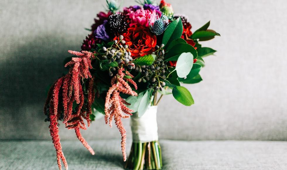 Kara's Bouquet 2.jpg