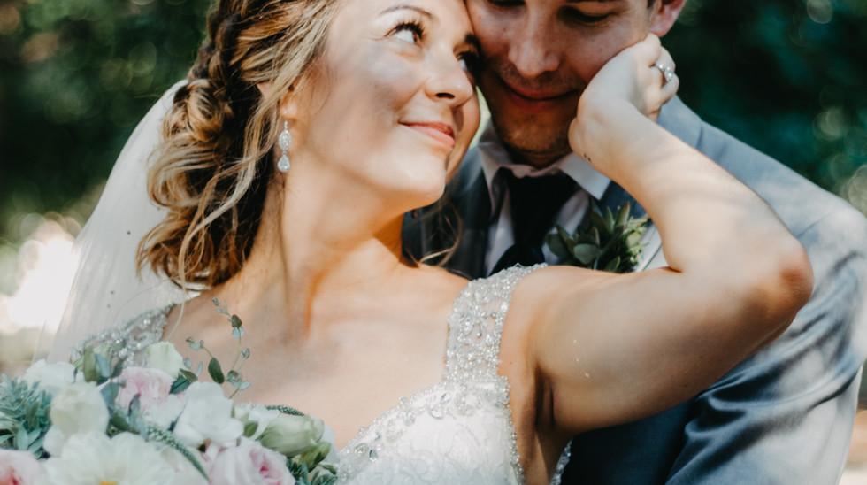 BrittanyAndKyle_Wedding_0266.jpg