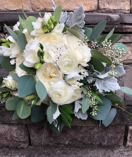 Carolina Beach Bride's Bouquet.jpg
