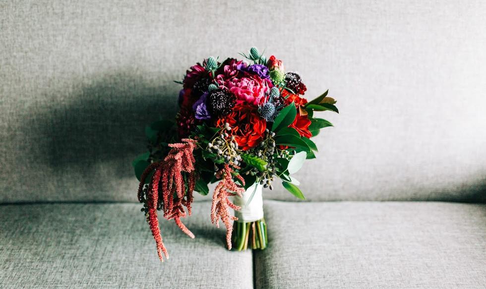 Kara's Bouquet 1.jpg