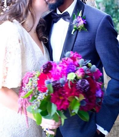 Kara & Moe Wedding Up Close.jpg