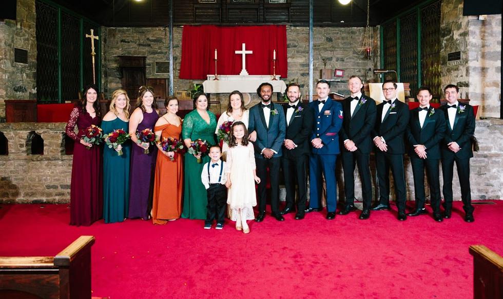 Kara & Moe Wedding Party.jpg