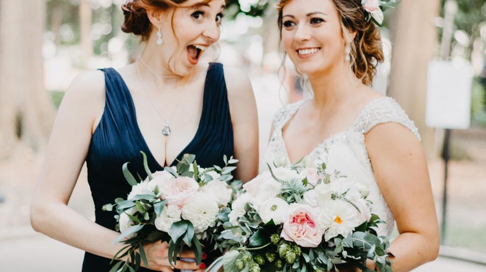BrittanyAndKyle_Wedding_0302.jpg