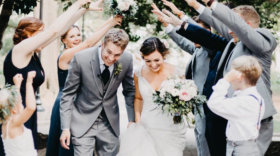 BrittanyAndKyle_Wedding_0299.jpg