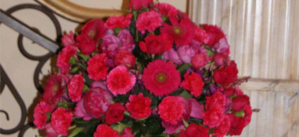 Hot Pink Ceremony Arrangement 2.png