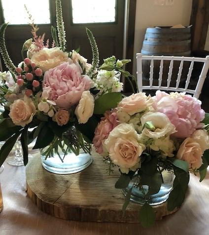 Merritt Neal Sweetheart Table.jpg