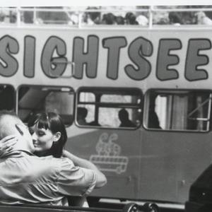 Sightseeing, 2001