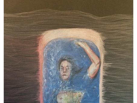 George Jenkin Art Prize