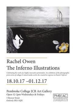 Rachel Owen Flyer - jpg for website