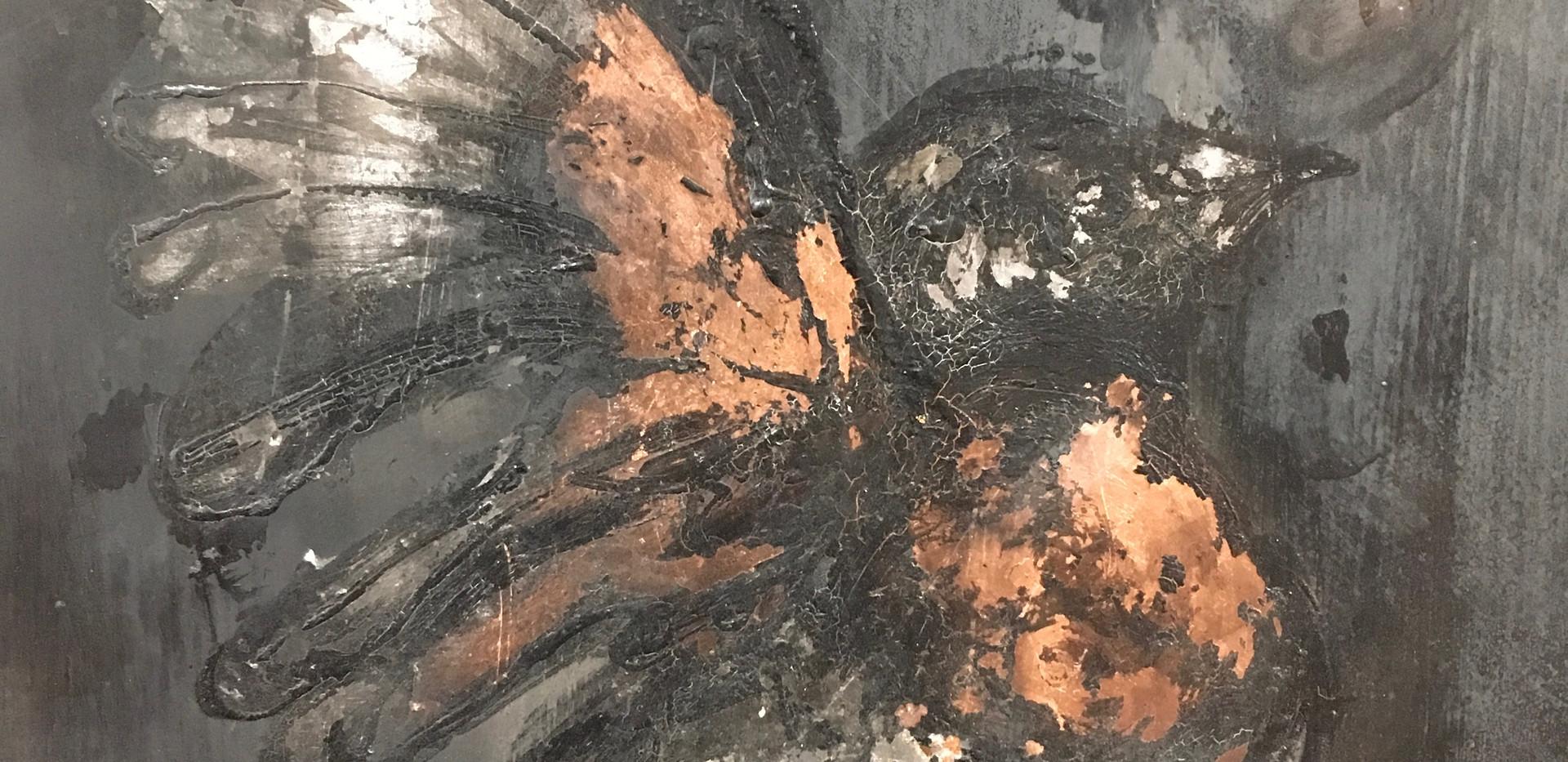 Donna Mann. Reckless Behaviour - Image 6