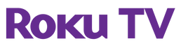 RokuTV_logo_purple1-1024x274.png