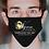Thumbnail: Wynn Network Protective Mask