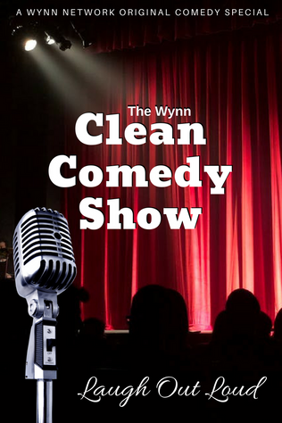 The Wynn Clean Comedy Show.png
