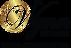 Wynn Family Network logo 3x5.png
