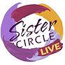 Sister_Circle_Live.jpg