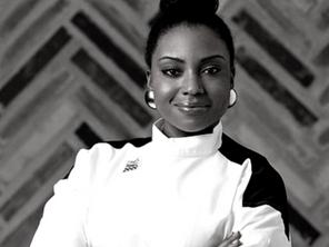 Chef Joy Parham.png
