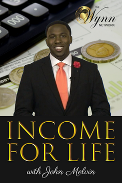 Income For Life.png