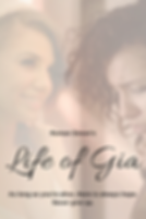 Life of Gia Movie Poster.png