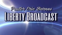 Liberty Broadcast