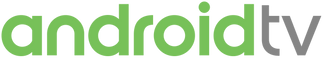 Android_tv_logo.svg (1).png