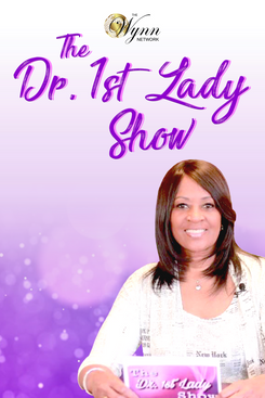 The Dr. 1st Lady Show Movie Poster.png