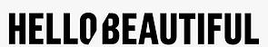 178-1786067_hello-beautiful-logo-transpa