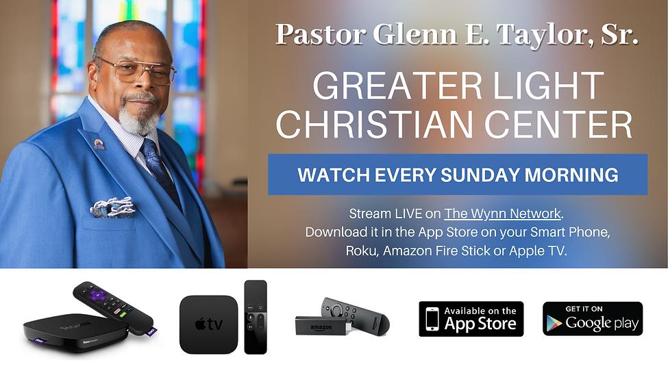 Pastor Glenn Taylor Watch LIVE-2.png