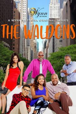 The Waldons Movie Poster.png