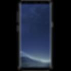galaxy-s8-bluebackground_af156096-96df-4